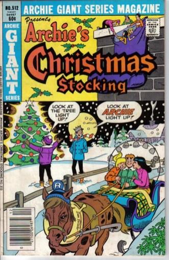 Portadas navidad 28