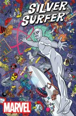Silver-Surfer-1-Cover-df13d