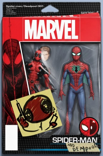 Spider-Man-Deadpool-1-Christopher-Action-Figure-Variant-5d7eb