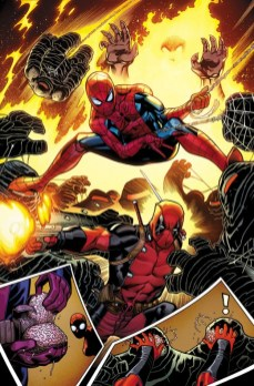 Spider-Man-Deadpool-1-Preview-4-66200