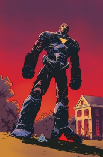 X-Men-Worst-X-Man-Ever-1-Preview-4-f1487