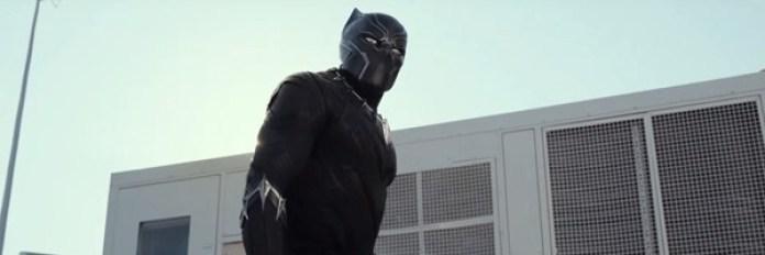 captain-america-civil-war-pantera-negra