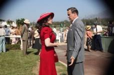 Agente Carter Segunda Temporada (11)