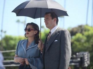 Agente Carter Segunda Temporada (16)
