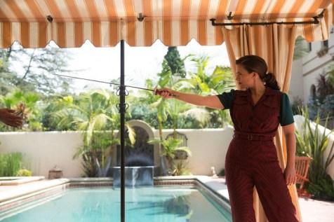 Agente Carter Segunda Temporada (24)