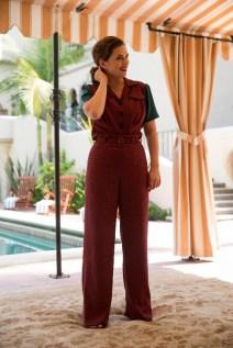 Agente Carter Segunda Temporada (25)