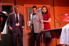 Agente Carter Segunda Temporada (33)