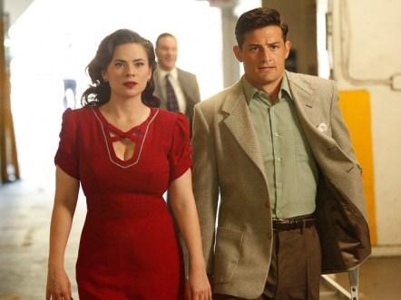 Agente Carter Segunda Temporada (38)