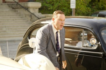 Agente Carter Segunda Temporada (40)