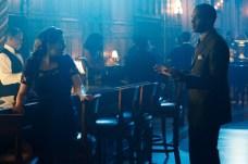 Agente Carter Segunda Temporada (44)