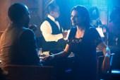 Agente Carter Segunda Temporada (45)
