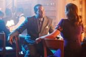Agente Carter Segunda Temporada (48)