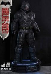 Batman real6