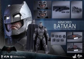 Bats00