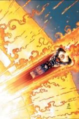 'Action Comics' #51