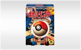 Pokemon cartas 1