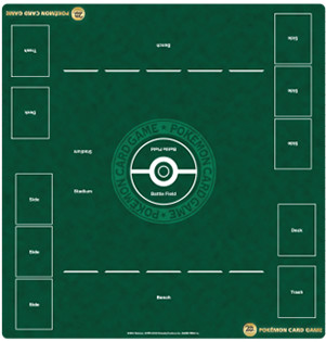 Pokemon cartas 3