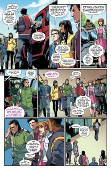 MMPR #0 Pag. 3