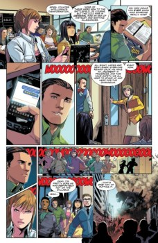 MMPR #0 Pag. 5