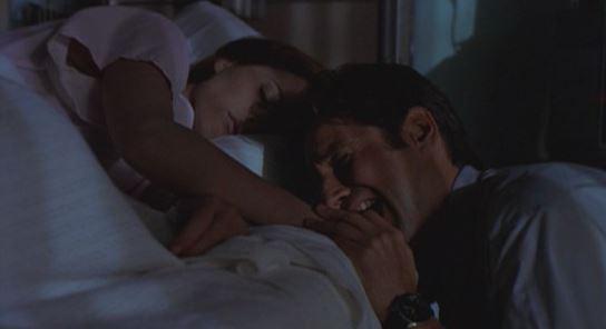 Scully-mulder-cancer