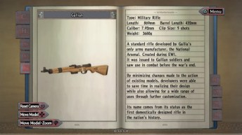 Valkyria Chronicles Remastered 06