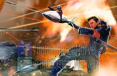 civil-war-promo-imagenes-ant-man-ojo-de-halcon