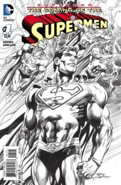 Coming-of-the-Supermen-Cover
