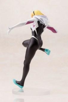 Koto-Bishoujo-Spider-Gwen-005
