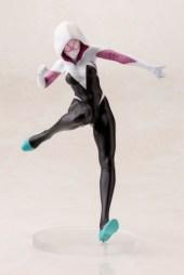 Koto-Bishoujo-Spider-Gwen-008