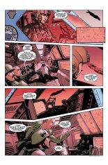 Predator Life and Death interior (2)