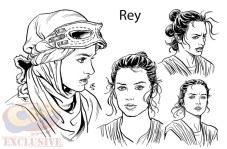 SW Rey