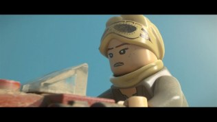 TFA Lego15