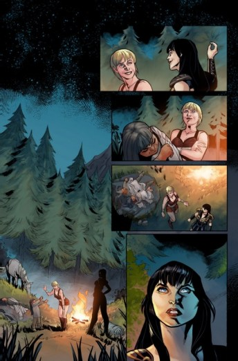 Xena01-07_Color
