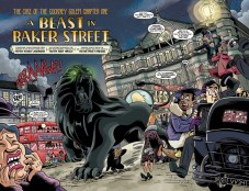 Baker-Street-Peculiars-001-PRESS-4-5-1a59c