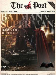 Batman v Superman news3