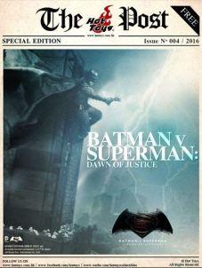 Batman v Superman news4