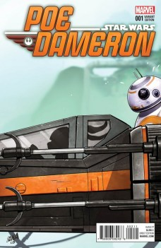Poe-Dameron-1-Nakayama-Jaxxon-Party-Variant-8d7ba