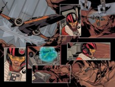 Star-Wars-Poe-Dameron-1-Preview-2-c6394