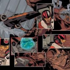 Star-Wars-Poe-Dameron-1-Preview-2-c6394