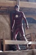 Supergirl - The Flash - 09