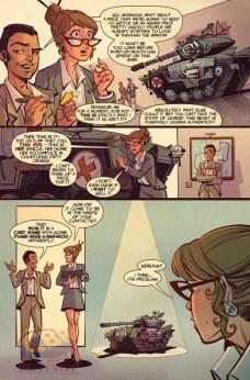 Tank Girl 2G1T Página interior (4)