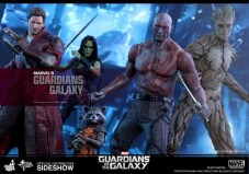 marvel-guardians-of-the-galaxy-drax-sixth-scale-hot-toys-902669-02