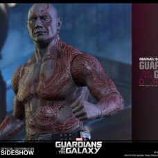 marvel-guardians-of-the-galaxy-drax-sixth-scale-hot-toys-902669-12