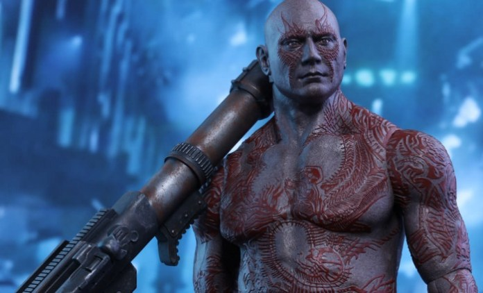 marvel-guardians-of-the-galaxy-drax-sixth-scale-hot-toys-feature-902669