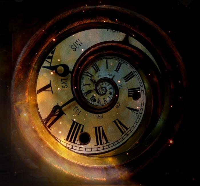 Resultado de imagen de el tiempo