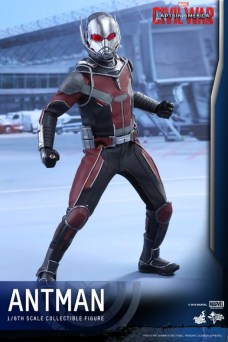 Ant-Man Hot Toys (6)