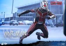 Ant-Man Hot Toys (7)