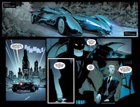 Batman 51 3