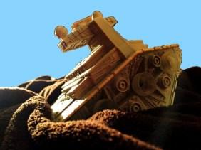 Hasbros Toys