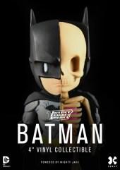 XXRAY_Batman_1s_grande